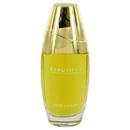BEAUTIFUL by Estee Lauder - Eau De Parfum Spray (unboxed) 2.5 oz for Women