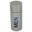 Carolina Herrera 212 3.4 oz Eau De Toilette Spray (Tester) For Men