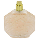Brosseau 446202 Eau De Toilette Spray (Tester) 3.4 oz, For Women