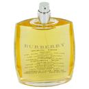 Burberry 446566 Eau De Toilette Spray (Tester) 3.4 oz, For Men