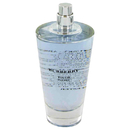 Burberry 446570 Eau De Toilette Spray (Tester) 3.3 oz, For Men