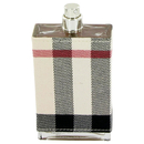 Burberry 446754 Eau De Parfum Spray (Tester) 3.3 oz, For Women