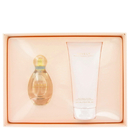 Sarah Jessica Parker 446927 Gift Set -- 1.7 oz Eau De Parfum Spray + 6.7 oz Body Lotion, For Women