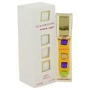 Ungaro 447225 Pure Parfum .5 oz, For Women