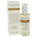 Demeter 448935 Ginseng Root Cologne Spray 4 oz, For Women