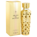 Jardins De Bagatell by Guerlain - Eau De Toilette Spray Refillable 3.1 oz for Women