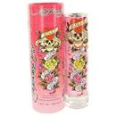 Christian Audigier 449977 Eau De Parfum Spray 3.4 oz, For Women