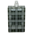 Burberry 450557 Eau De Toilette Spray (Tester) 3.4 oz, For Men