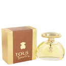 Tous Touch 3.4 oz Eau De Toilette Spray For Women