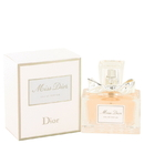 Christian Dior Miss Dior (miss Dior Cherie) 1 oz Eau De Parfum Spray For Women