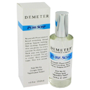 Demeter 452571 Pure Soap Cologne Spray 4 oz, For Women