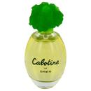 Parfums Gres 452860 Eau De Toilette Spray (Tester) 3.4 oz, For Women