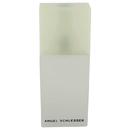 ANGEL SCHLESSER 452914 Eau De Toilette Spray (Tester) 3.4 oz, For Women