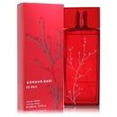 Armand Basi 454695 Eau De Parfum Spray 3.4 oz, For Women