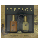 Coty 455433 Gift Set -- 1.5 oz Cologne + .75 oz After Shave, For Men