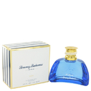 Tommy Bahama Set Sail St. Barts by Tommy Bahama Eau De Cologne Spray 3.4 oz For Men