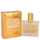 Supermodel by Victoria's Secret - Eau De Parfum Spray 2.5 oz for Women