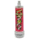Christian Audigier 457620 Eau De Parfum Spray (Tester) 3.4 oz, For Women