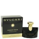 Bvlgari 457849 Eau De Parfum Spray 3.4 oz, For Women