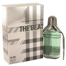 Burberry 457999 Eau De Toilette Spray 1.7 oz, For Men