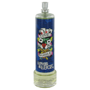 Christian Audigier 458245 Eau DeToilette Spray (Tester) 3.4 oz, For Men