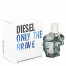 Diesel 459577 Eau De Toilette Spray 2.5 oz, For Men