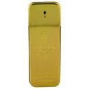 Paco Rabanne 1 Million 3.4 oz Eau De Toilette Spray (Tester) For Men