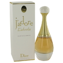 Christian Dior 461181 Eau De Parfum Spray 2.5 oz, For Women