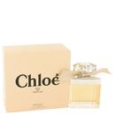 Chloe 461624 Eau De Parfum Spray 2.5 oz, For Women