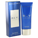 Bvlgari 461993 After Shave Balm 3.4 oz, For Men