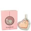 Bebe 462032 Eau De Parfum Spray 3.4 oz, For Women