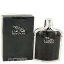 Jaguar 462484 Eau De Toilette Spray 3.4 oz, For Men