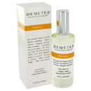 Demeter 462702 Beeswax Cologne Spray 4 oz, For Women