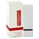 Burberry 463242 Eau De Toilette Spray 2.5 oz, For Women