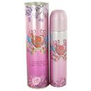 Fragluxe 463783 Eau De Parfum Spray 3.4 oz, For Women