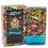 Christian Audigier Ed Hardy Hearts & Daggers 3.4 oz Eau De Toilette Spray For Men