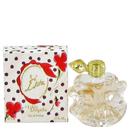 Lolita Lempicka 466789 Mini EDP .17 oz, For Women