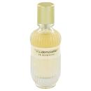 Eau Demoiselle by Givenchy Eau De Toilette Spray 3.3 oz For Women