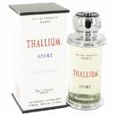 Parfums Jacques Evard 476775 Eau De Toilette Spray (Limited Edition) 3.4 oz, For Men