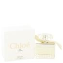 Chloe (New) by Chloe Eau De Toilette Spray 1.7 oz For Women
