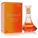 Beyonce 480445 Eau De Toilette Spray 3.4 oz, For Women