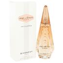 Givenchy 480643 Eau De Parfum Spray 3.4 oz, For Women