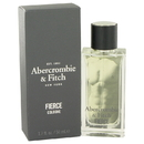 Abercrombie & Fitch 482002 Cologne Spray 1.7 oz, For Men