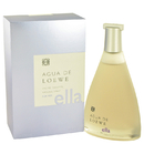 Loewe 482400 Eau De Toilette Spray 5.1 oz, For Women