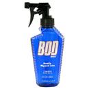 Parfums De Coeur 482620 Fragrance Body Spray 8 oz, For Men