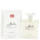 Geir Ness Laila 3.4 oz Eau De Parfum Spray For Women