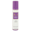 Yardley London April Violets 2.6 oz Body Spray For Women