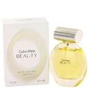 Calvin Klein Beauty 1 oz Eau De Parfum Spray For Women