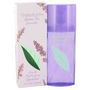 Elizabeth Arden 491752 Eau De Toilette Spray 3.3 oz, For Women