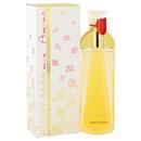 Succes De Paris 492102 Eau De Parfum Spray 3.4 oz for Women